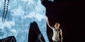 Win Tickets to see Chotto Desh