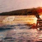 Sunset-at-Villa-Thalia-