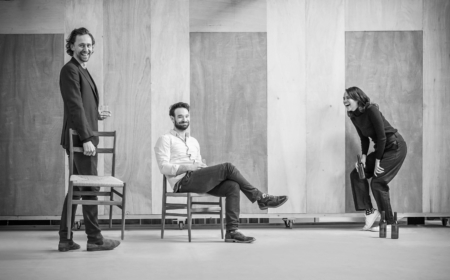 The Jamie Lloyd Company continue their commitment to   accessible theatre by announcing Betrayal 'Rush' tickets