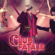 LATE NIGHT SPECIAL FEATURE: CLUB FATALE
