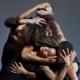 National Youth Dance Company (NYDC) / Botis Seva MADHEAD UK Tour