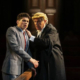 SAVE UP TO 42% WITNESS FOR THE PROSECUTION BY AGATHA CHRISTIE